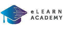 eLearn Academy